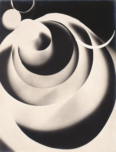 manray_photogram-229x300