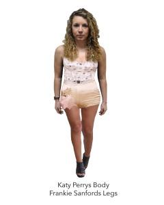 katy edited