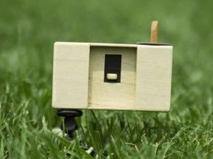 pinhole-camera 1