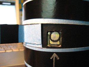 pinhole cameras 3
