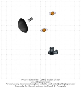 lighting-diagram-1367706206