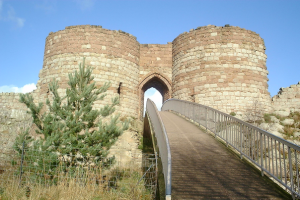 http://www.english-heritage.org.uk/daysout/properties/beeston-castle-and-woodland-park/history/