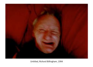 Screen Shot 2015-02-28 at 10.51.27