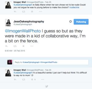 Screen Shot 2015-03-02 at 13.06.35